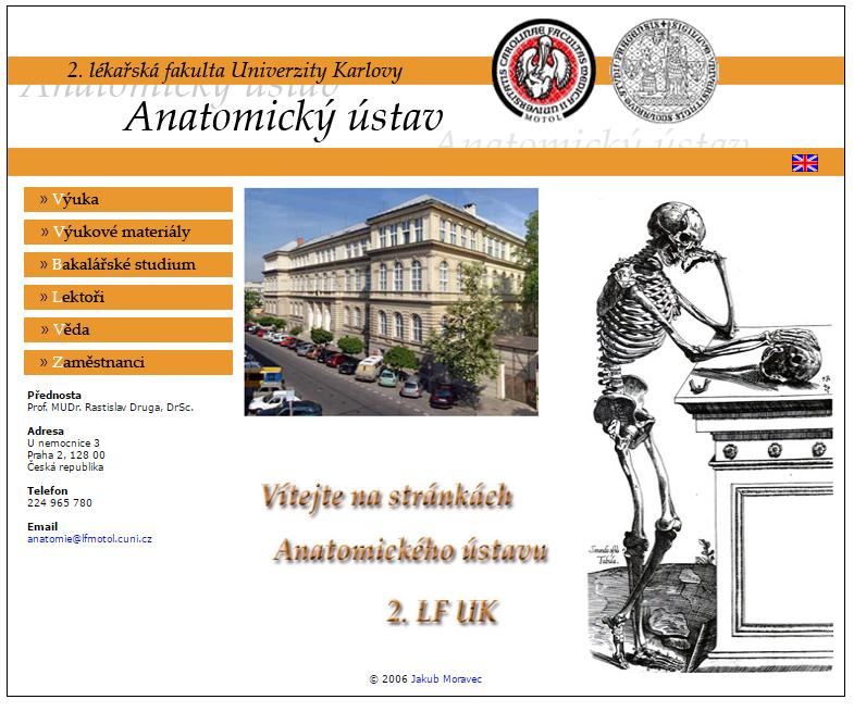 Berühmt Beobachten Anatomie Eines Mörders Online Galerie - Anatomie ...